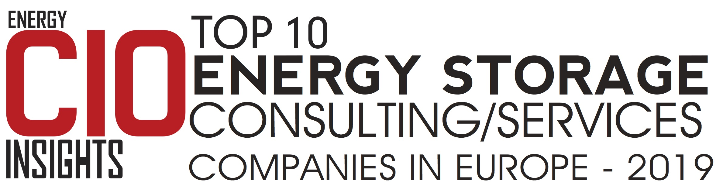 PESC-CH Daniel Siemaszko top 10 energy storage consulting services companies in europe 2019