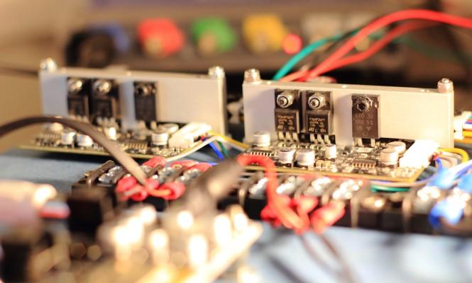 PESC_CH_laboratory